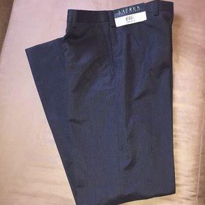 Ralph Lauren pants size 20r 30w